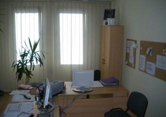 lokal na wynajem - Katowice, Brynów, Kościuszki