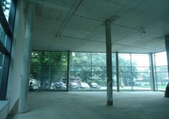 lokal na wynajem - Katowice, Centrum