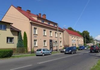 lokal na wynajem - Będzin, Kościuszki