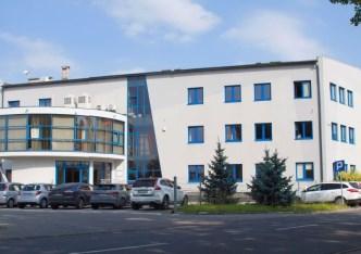 lokal na wynajem - Katowice
