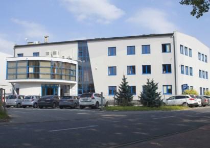 obiekt na wynajem - Katowice