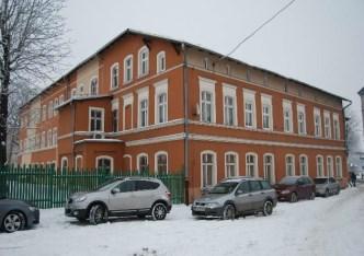 działka na sprzedaż - Wałbrzych, Szczawienko