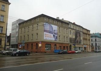 obiekt na wynajem - Katowice, Centrum