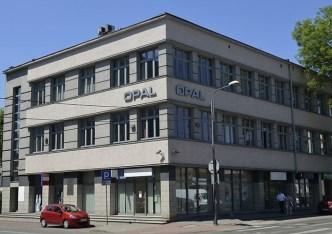 lokal na wynajem - Katowice, Dąb