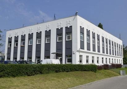 obiekt na sprzedaż - Katowice
