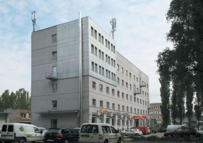 lokal na wynajem - Katowice, Roździeń