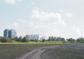 działka na sprzedaż - Sosnowiec