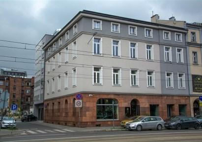 lokal na wynajem - Katowice, Warszawska